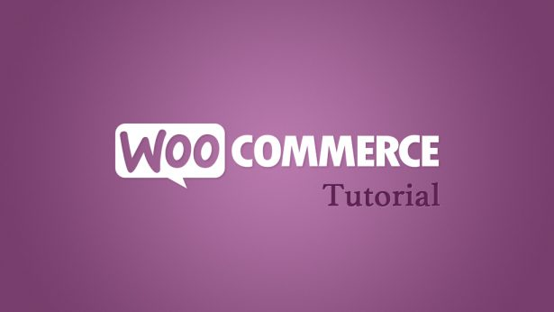WooCommerce 教學 – Table Rate Shipping Plugin
