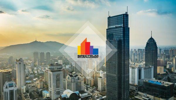 Spectrum Building Management