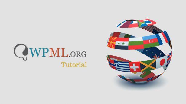 WPML 4.0 媒體翻譯問題以及解決方式