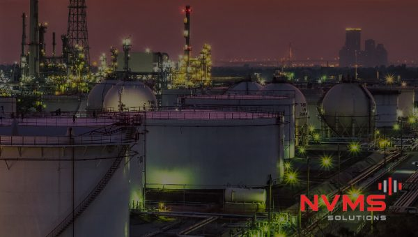 NVMS Solutions