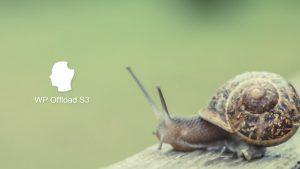 10 個WordPress網站設計師必知的外掛 – WP Offload S3 (下篇)