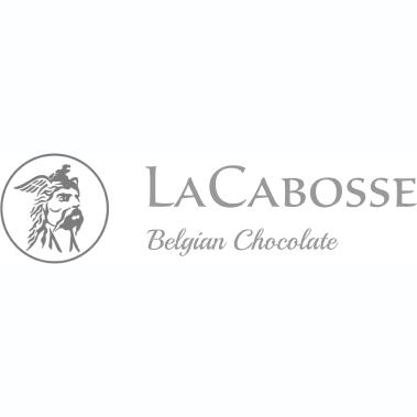 Lacabosse-logo