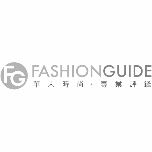 Fashion Guide logo