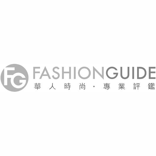 Fashion Guide logo