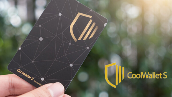 coolwallet-cover