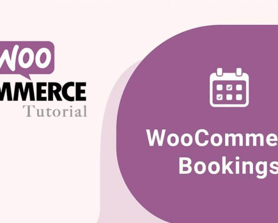 woocommercec-booking-cover