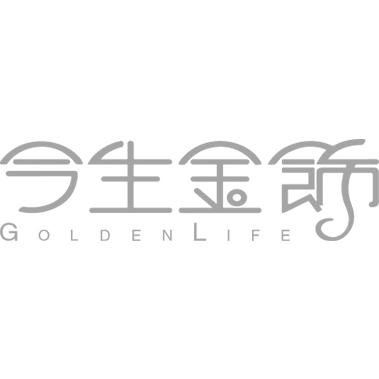 Goldenlife-logo